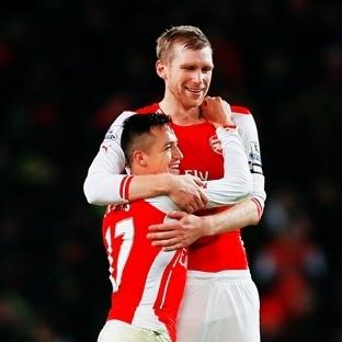 Duvara Karşı: Arsenal 1-0 Southampton