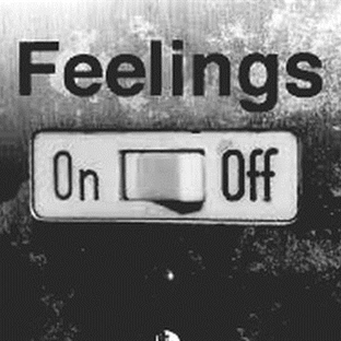 Duygularınızı nasıl yaşıyorsunuz?