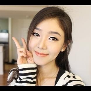 En Sevdiğim Koreli Vlogger'lar