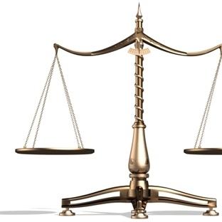 Engel Bildirmek Etik ve Ahlaki Değil mi?