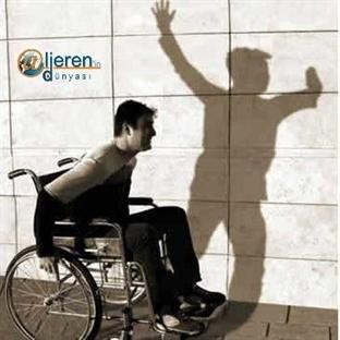 Engelli Kardeşlerimize, Engelsiz Günler
