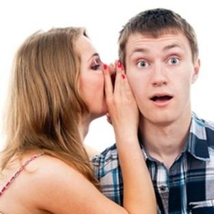 Erkek Arkadaşınıza Yapmamanız Gereken 13 Şey