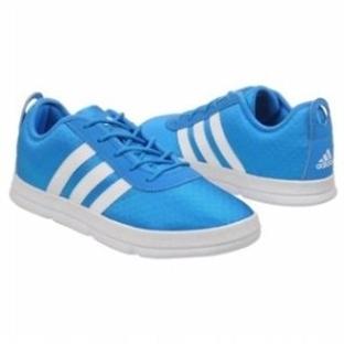 Erkek Çocukları İçin Adidas Ayakkabı Modelleri