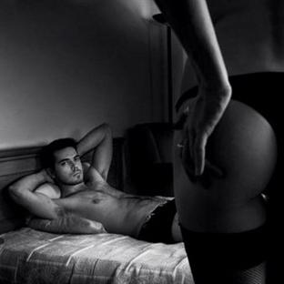 Erkekler Yatakta Ne İster ? Öğrenin !
