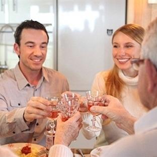 Eşinizin ailesiyle iyi geçinmenin yolları