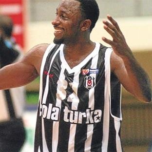 Eski Beşiktaşlı'dan Emeklilik Kararı