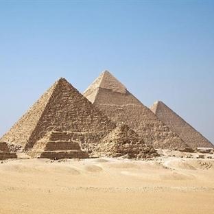 Eski Mısır'ın Gizemli Koptik Kitabı Çözüldü