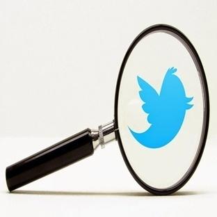 Eski Tweetlerinizi Kolayca Bulun Silin Değiştirin