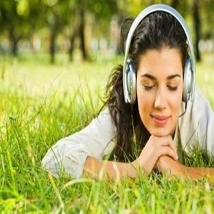 Evet Müzik Ruh Halinizi Değiştiriyor Ama Nasıl?