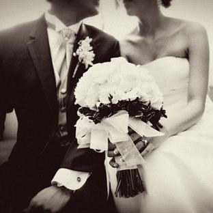 Evlilikte Karşılaşabileceğiniz Şeyler