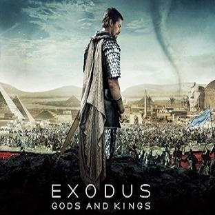 Exodus: Tanrılar ve Krallar'dan TürkçeAltyazılı Fr