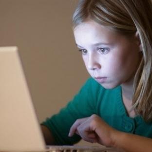 """""""Eyvah, Çocuğum Teknoloji Bağımlısı mı?"""""""