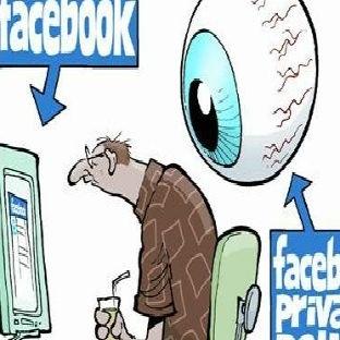 Facebook Arama Geçmişi Nasıl Silinir