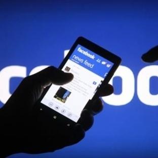 Facebook Her Üye için Ceza Ödeyebilir