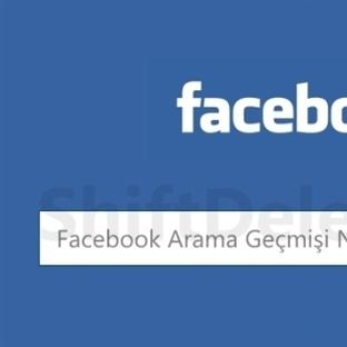 Facebook'tan Kullanıcıları Sevinidirecek Haber
