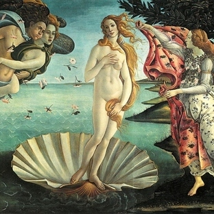 Floransa gezi notları 3.bölüm