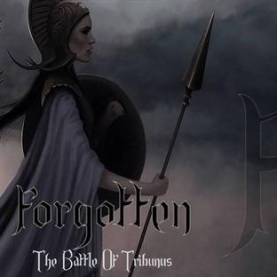 """Forgotten: """"Müzik Piyasası İyice Laçkalaştı"""""""
