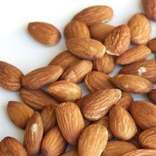 Formda kalmak için en iyi 10 besin