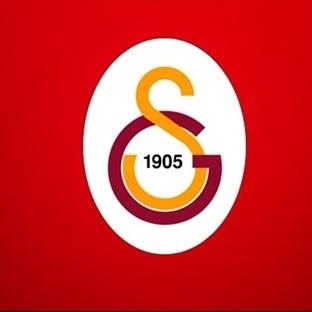 Galatasaray'a dev proje