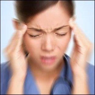 Geç Yaşlarda Ortaya Çıkan Epilepsiye Dikkat!