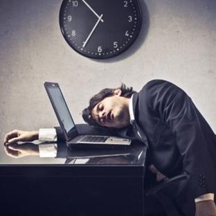 Gece Çalışanları İçin Diyet ve Beslenme