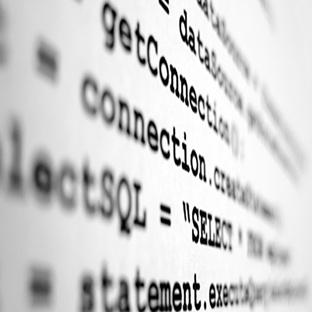 Geliştirilebilir Açık Kaynak Kodlu Yazılımlar