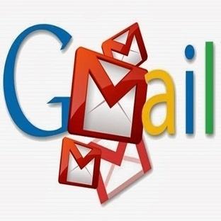 Gmail 'de Diğer Adlar Özelliğini Kullanın
