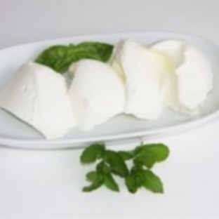 Göbek yağlarını eriten faydalı besinler