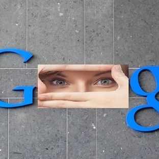 Google Bizi Ne Kadar Tanıyor?