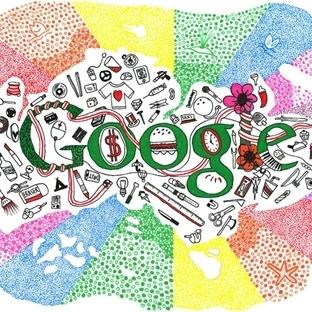 Google Çocuklara Özel Arama Motoru Geliştiriyor