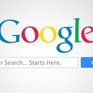 Google' da En Çok Aranan Kelimeler(2014-Türkiye)