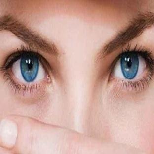 Göz Renginiz Karakteriniz Hakkında İpucu Veriyor