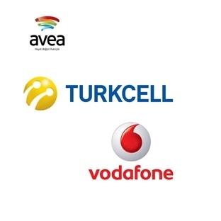 GSM Operatörü Şarjı Etkiler Mi?