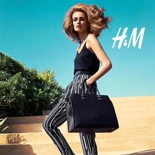 H&M 2015 Stüdyo Koleksiyonu