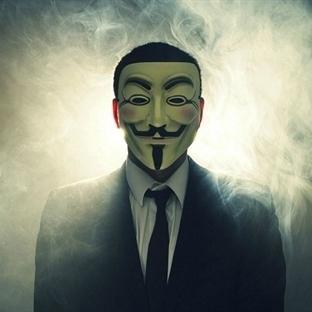 Hacker'a 440 yıl Hapis Cezası