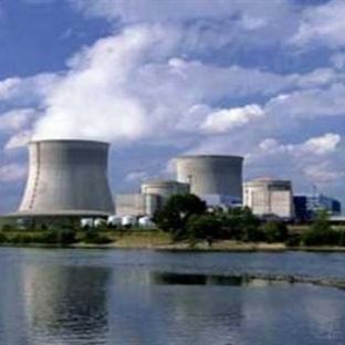 Hackerlar Bu Sefer Nükleer Santrale Saldırdı