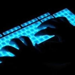 Hackerlardan Sony'e Büyük Darbe Geldi