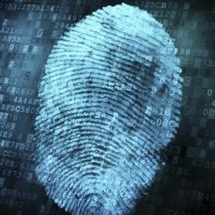 Hackerler Fotoğraf Üzerinden Parmak İzi Çıkartıyor