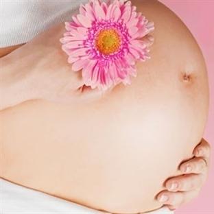 Hamilelikte Kasık Ağrısı Neden Olur?