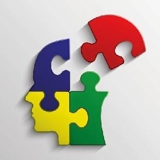 Hangi tip puzzleseversiniz?