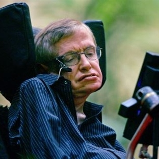 Hawking: İnsanlığın Sonunu Yapay Zeka Getirebilir