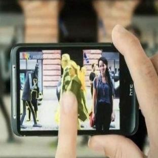 Hayatı Kolaylaştıran Mobil Uygulamalar