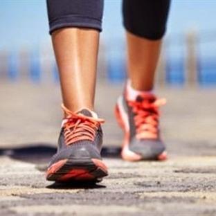 Hemen yürüyüşe başlamak için 10 neden