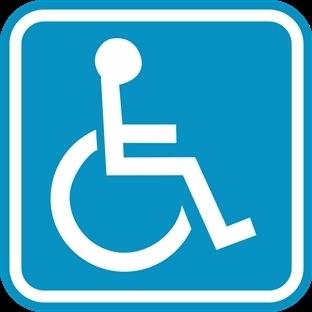 Hepimiz engelli adayıyız!