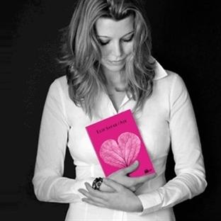 Her Kadının Mutlaka Okuması Gereken 10 Kitap