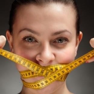 Hızlı kilo verdiren müthiş hatalar..