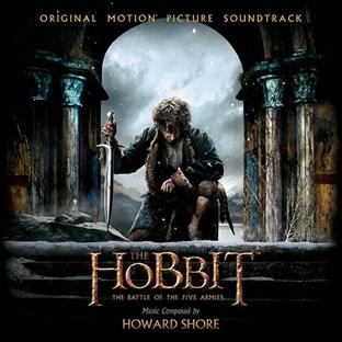 Hobbit Beş Ordunun Savaşı Değerlendirmesi