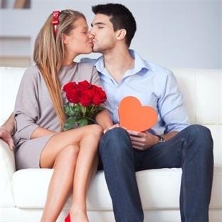 Hoşlandığınız erkeğin ilgisini nasıl çekersiniz?