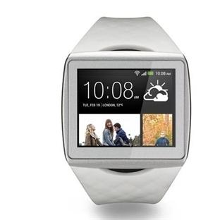 HTC Giyilebilir Ürününü CES 2015'Te Gösterecek!