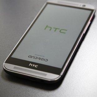 HTC Hima'nın Teknik Özellikleri Sızdırıldı!